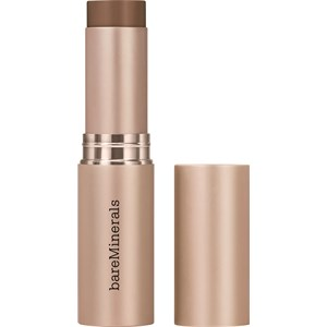 bareMinerals - Foundation - Complexion Rescue Hydrating Foundation Stick SPF 25