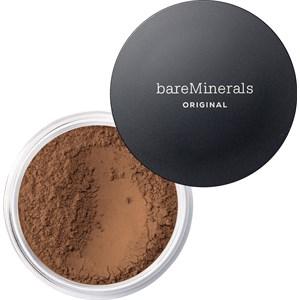 bareMinerals - Foundation - Original SPF 15 Foundation