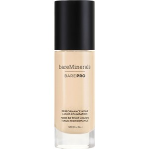 bareminerals-gesichts-make-up-foundation-barepro-liquid-foundation-nr-26-chai-30-ml