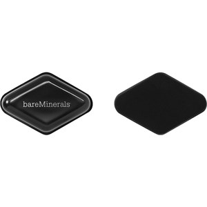 bareMinerals - Face - Dual-Sided Silicone Blender