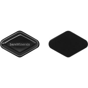 bareMinerals - Gesicht - Dual-Sided Silicone Blender