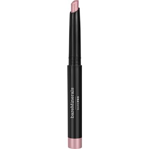 bareMinerals - Eyeshadow - barePro Longwear Eyeshadow Stick