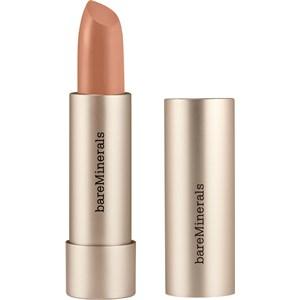 bareMinerals - Lippenstift - Mineralist Hydra-Smoothing Lipstick
