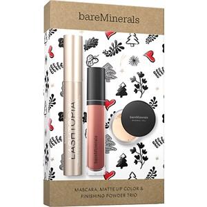 bareMinerals - Mascara - Gift Set