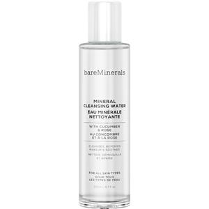bareMinerals - Cleansing - Mineral Cleansing Water