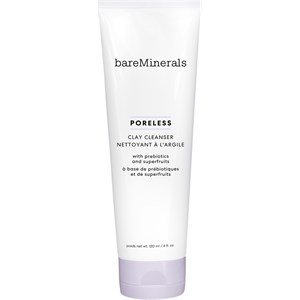 bareMinerals - Cleansing - Pore Refining Clay Cleanser
