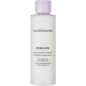 bareMinerals - Cleansing - Poreless Exfoliating Essence