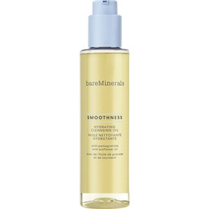 bareMinerals - Cleansing - Smoothness Hydrating Cleansing