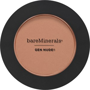 bareMinerals - Rouge - Gen Nude Powder Blush
