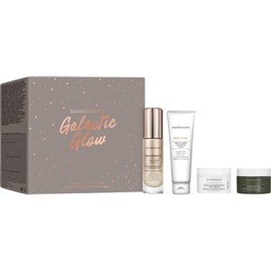 bareMinerals - Seren - Galactic Glow Skincare Collection