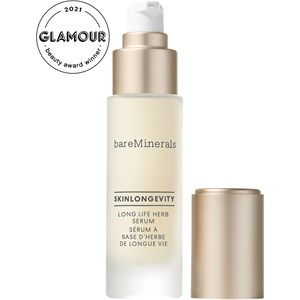 bareMinerals - Seren - Long Life Day Serum
