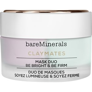 bareminerals-gesichtspflege-spezialpflege-claymates-mask-duo-be-bright-be-firm-1-stk-
