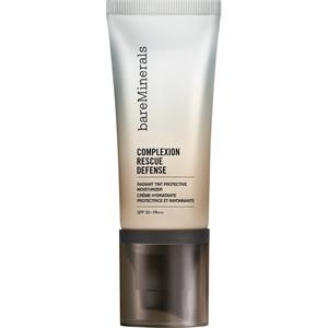 bareMinerals - Special care - Complexion Rescue Defense SPF 30