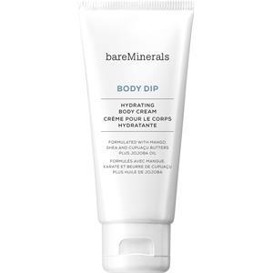 bareMinerals - Vánoce 2017 - Body Dip Hydrating Body Cream