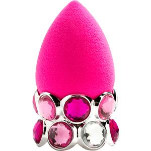 beautyblender - Make-up Schwämme - Bling Ring