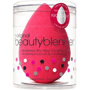 Image of beautyblender Make-up Accessoires Make-up Schwämme Red Carpet 1 Stk.