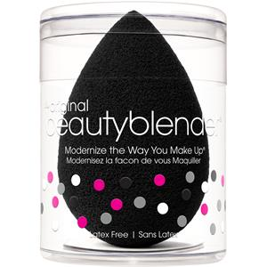 beautyblender - Éponge à maquillage - Single Pro noir