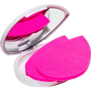 Image of beautyblender Make-up Accessoires Make-up Tools Blotterazzi 1 Stk.