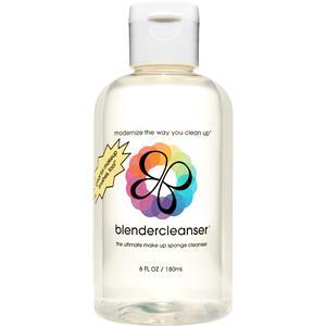 beautyblender - Nettoyage - Nettoyant liquide pour beautyblender blendercleanser