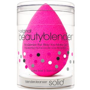 beautyblender - Make-up Schwämme - Solid Cleanser Kit