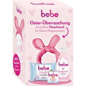 bebe - Körperpflege - Geschenkset