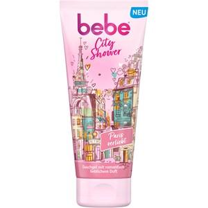 bebe - Körperpflege - City Shower Paris