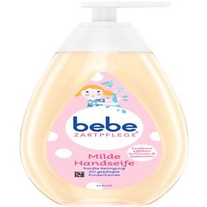 bebe - Körperpflege - Milde Handseife