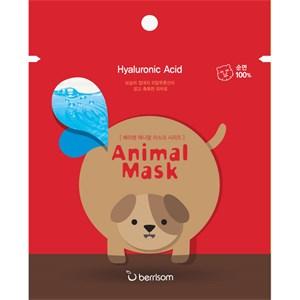 berrisom - Masken - Dog Mask