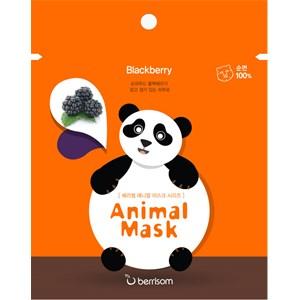 berrisom - Masken - Panda Mask