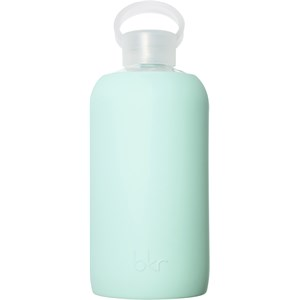 bkr - 1000 ml - PEPPER