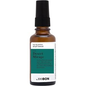 by100BON - Desert Mirage - Eau de Parfum Spray