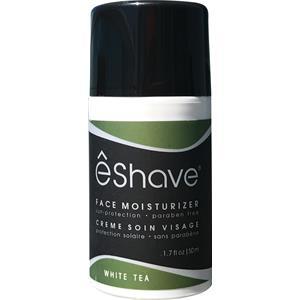 ê Shave - Gesichtspflege - Feuchtigkeitscreme