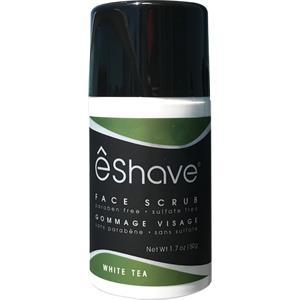 ê Shave - Gesichtspflege - Peeling
