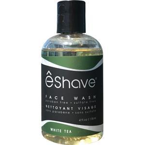 ê Shave - Gesichtspflege - Waschlotion