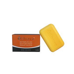 ê Shave - Körperpflege - Seife