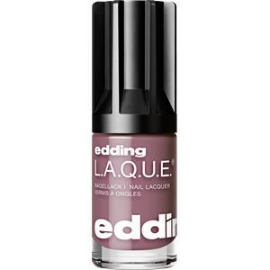 edding - Paznokcie - Shade Refresh L.A.Q.U.E.
