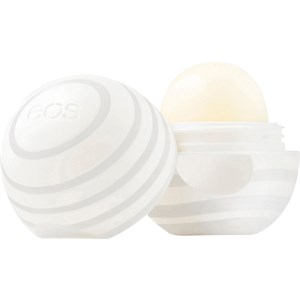 eos - Lippen - Pure Softness Lip Balm