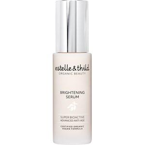 estelle & thild - BioActive - Brightening Serum