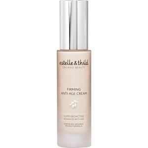estelle & thild - BioActive - Firming Anti-Age Cream