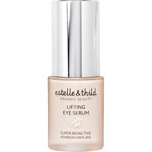 estelle & thild - BioActive - Lifting Eye Serum