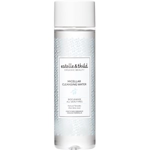estelle & thild - BioCleanse - Micellar Cleansing Water