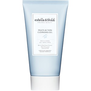 estelle & thild - BioCleanse - Multi-Action Cleansing Gel