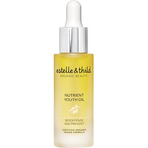 estelle & thild - BioDefense - Nutrient Youth Oil