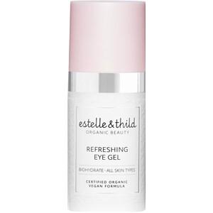 estelle & thild - BioHydrate - Refreshing Eye Gel
