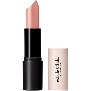 estelle & thild - Lippen - Cream Lipstick