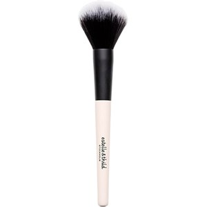 estelle & thild - Teint - Finishing Powder Brush