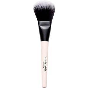 estelle & thild - Teint - Glow Sun Powder Brush