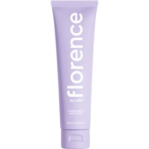 florence by mills - Cleanse - Clean Magic Face Wash