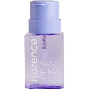 florence by mills - Cleanse - Episode 2: Clear The Way Toner