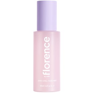 florence by mills - Cleanse - Zero Chill Face Mist